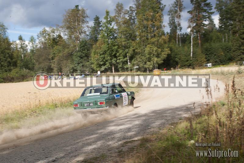 HRT Heinola-2702