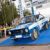 EM Lahti-7094