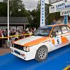 EM Lahti-7112