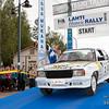 EM Lahti-7101