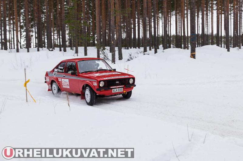 JTO-7080