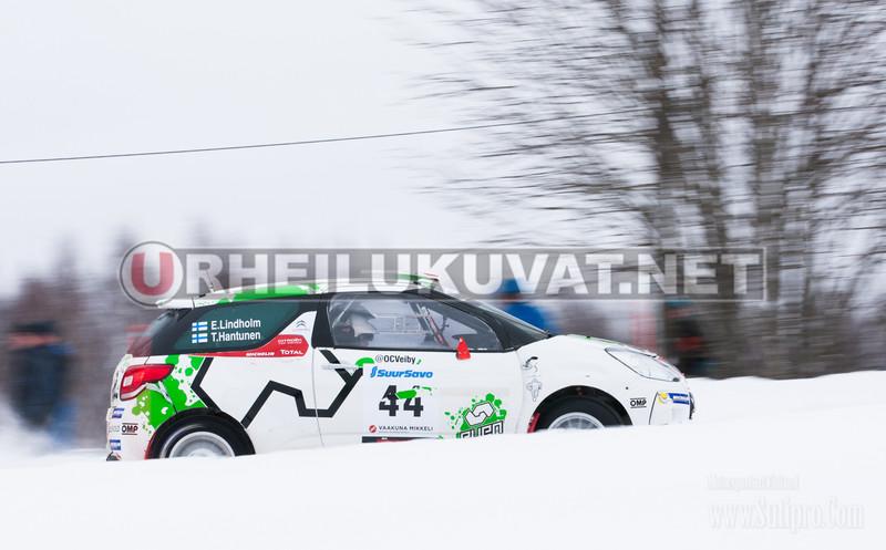 SM Mikkeli 2016-4649