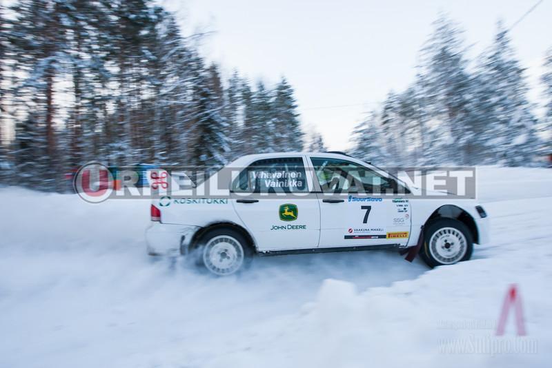 SM Mikkeli 2016-4792