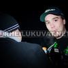 SM Mikkeli 2016-5026