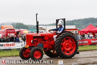 TM-153176