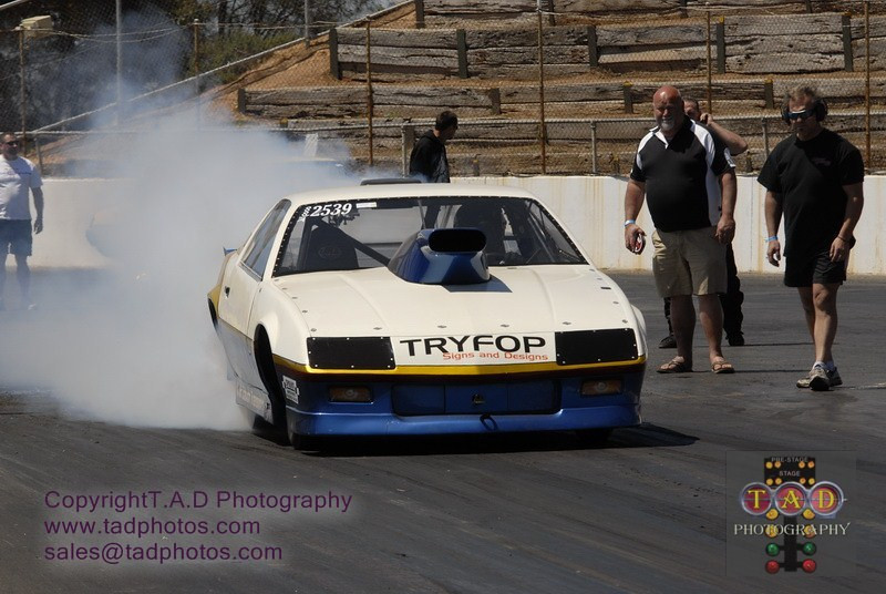 029 Mopar Day 2012