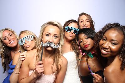 Morales Wedding 6.8.18