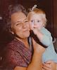 Nana & Meghan, BG 1981