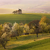 Moravia pano