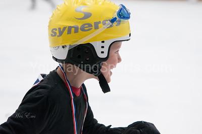 Morden Figure Skating Carnival-2