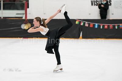 Morden Figure Skating Carnival-501