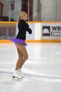 Morden Figure Skating Oct 2017-14