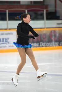 Morden Figure Skating Oct 2017-11
