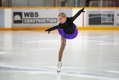 Morden Figure Skating Oct 2017-13