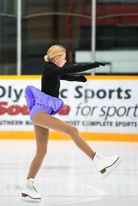 Morden Figure Skating Oct 2017-7