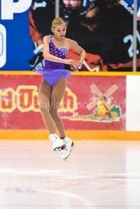 Morden Figure Skating Oct 2017-24