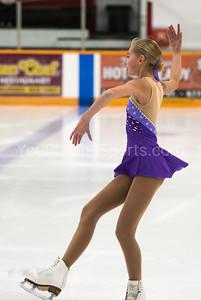 Morden Figure Skating Oct 2017-27