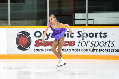 Morden Figure Skating Oct 2017-29