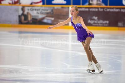 Morden Figure Skating Oct 2017-26