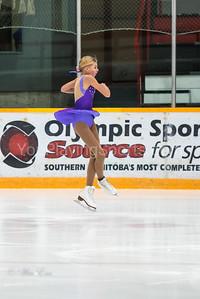 Morden Figure Skating Oct 2017-28