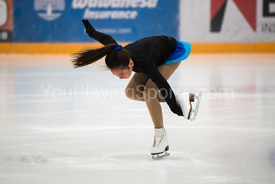 Morden Figure Skating Oct 2017-21