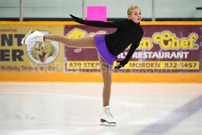 Morden Figure Skating Oct 2017-17