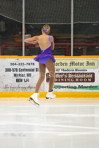 Morden Figure Skating Oct 2017-22