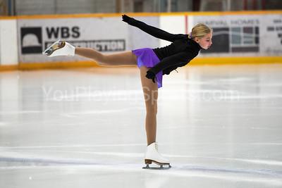 Morden Figure Skating Oct 2017-12