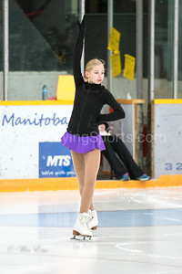 Morden Figure Skating Oct 2017-20