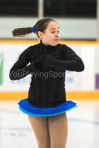Morden Figure Skating Oct 2017-4