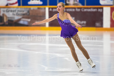 Morden Figure Skating Oct 2017-25
