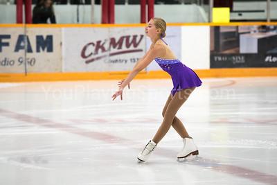 Morden Figure Skating Oct 2017-23