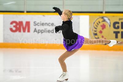 Morden Figure Skating Oct 2017-3