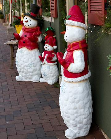 Christmas-Traditions-2013