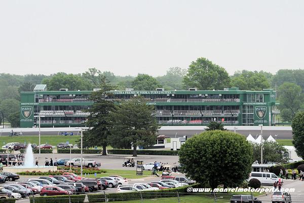 Lawrenceburg Speedway 20 May 2017