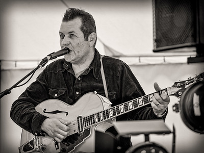 John Lewis, May 2015