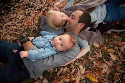 Columbus-Ohio-fun-creative-colorful-happy-loving-family-portrait-photography-Crystal-Jo-Foto-007