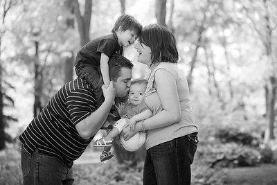 Columbus-Ohio-fun-creative-colorful-happy-loving-family-portrait-photography-Crystal-Jo-Foto-003
