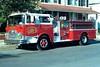 Roslyn: 1976 Mack CF 1000/500