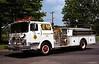 Horsham: 1979 Mack CF 1250/500