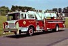 Fort Washington: 1971 Mack CF/Baker 75'