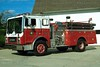 McKinley: 1981 Mack MC 1250/500<br /> x-Huntington Valley