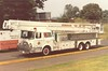 Horsham: 1973 Mack CF/Pierce Snorkel 85'