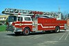 Hatfield: 1984 Mack CF 106'