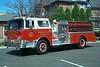 Lansdale: 1989 Mack CF/Swab 1500/600