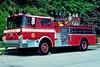 Gladwyne: 1973 Mack CF 1000/500