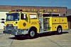 Pottstown - North End: 1983 Mack CF 1500/500