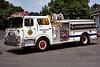 Horsham: 1976 Mack CF 1250/500