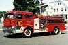Hatboro: 1965 Mack C-95 1000/500