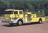 Trevorton, PA - 1980 Hahn 1250/500 Quad